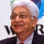 Azim Premji, Age, Biography, Wife & More
