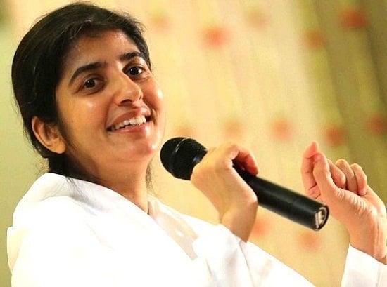 Awakening with brahma kumaris shivani relationships dating