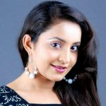 Bhama (Actress) Height, Weight, Age, Affairs, Husband, Biography & More