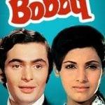 Top 10 Best Movies of Rishi Kapoor