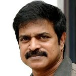 Brahmaji (Actor) Height, Weight, Age, Wife, Biography & More