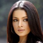 Celina Jaitley (aka Jaitly) Height, Weight, Age, Affairs, Husband, Biography & More