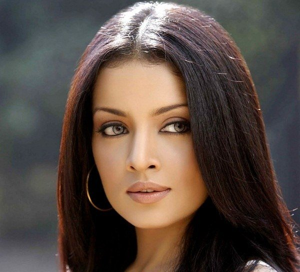 Celina Jaitley (aka Jaitly) Height, Weight, Age, Affairs, Husband ...