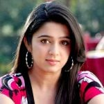 Charmy/Charmme Kaur (Actress) Height, Weight, Age, Boyfriend, Biography & More