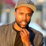 DeMario Jackson Height, Weight, Age, Affairs, Biography & More