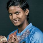 Deepti Sharma (Cricketer) Height, Weight, Age, Boyfriend, Biography & More