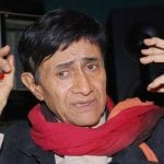 Dev Anand Age, Death Cause, Wife, Children, Biography & More