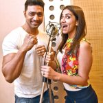 Dev with Rukmini Maitra
