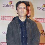 Devanand Son Suneil Anand