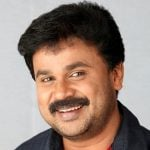 Dileep (Actor) Height, Weight, Age, Girlfriends, Wife, Biography & More
