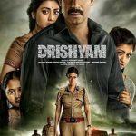 Top 10 Best Movies of Ajay Devgan
