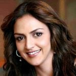Esha Deol (Actress) Height, Weight, Age, Affairs, Husband, Biography & More