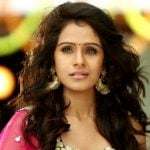 Fenil Umrigar (Actress) Height, Weight, Age, Boyfriend, Biography & More