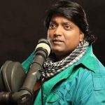 Ganesh Acharya Height, Weight, Age, Wife, Biography & More