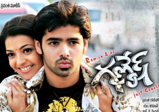 Kshatriya 3 Full Movie In Tamil Download