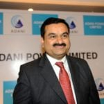 Gautam Adani, Age, Wife, Children, Biography & More