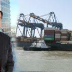 Gautam Adani As The Chairman Of The Adani Group