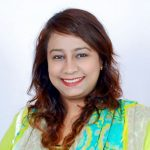 Geeta Gawli (Arun Gawli's Daughter) Age, Husband, Family, Biography & More