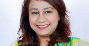 Geeta Gawli