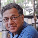 Girish Karnad Age, Death, Wife, Children, Family, Biography & More