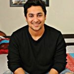 Harsh Beniwal (YouTuber) Height, Weight, Age, Girlfriend, Biography & More