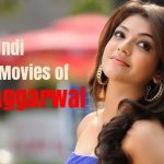 List of Hindi Dubbed Movies of Kajal Aggarwal (19)