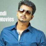 List of Hindi Dubbed Movies of Vijay (25)