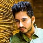 Hiran Chatterjee (Actor) Height, Weight, Age, Girlfriend, Wife, Daughter, Biography & More