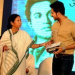 Hiran Chatterjee Award