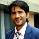 Hiten Tejwani Age, Height, Wife, Family, Biography & More