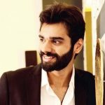 Hrishikesh (Actor) Height, Weight, Age, Girlfriend, Biography & More