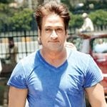 Inder Kumar (Actor) Age, Wife, Family, Biography, Death Cause & More