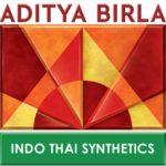 Indo-Thai Synthesis Ltd