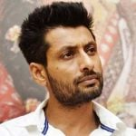 Indraneil Sengupta (Model & Actor) Height, Weight, Age, Girlfriend, Wife, Daughter, Biography & More