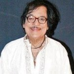 Jagdeep Age, Death, Wife, Children, Family, Biography & More
