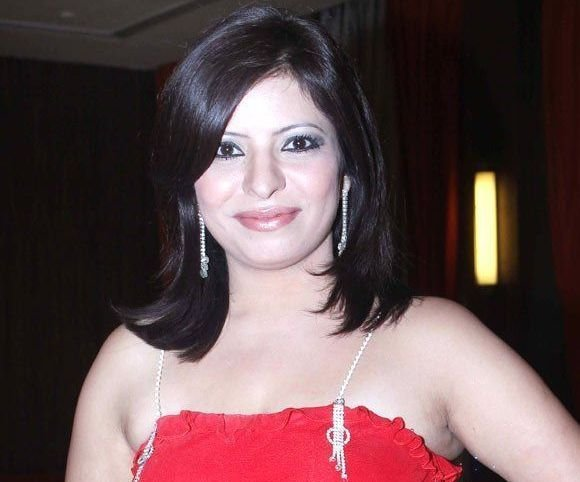 Jennifer Mistry Bansiwal (Actress) Height, Weight, Age