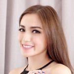 Jessica Iskandar (Indonesian Actress) Height, Weight, Age, Boyfriend, Husband, Son, Biography & More