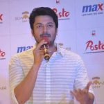 Jisshu Sengupta (Actor) Height, Weight, Age, Girlfriend, Wife, Children, Biography & More