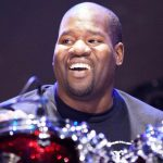 John Blackwell Jr. (Drummer) Age, Wife, Family, Death Cause & More