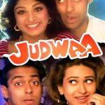 Siddhanth Kapoor- Judwaa