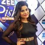 Jyotica Tangri (Singer) Height, Weight, Age, Boyfriend, Biography & More