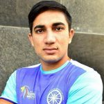 Nitin Tomar (Kabaddi Player) Height, Weight, Age, Girlfriend, Biography & More
