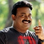 Kalabhavan Shajohn Height, Weight, Age, Wife, Biography & More