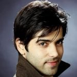 Kinshuk Mahajan (Actor) Height, Weight, Age, Girlfriend, Wife, Biography & More