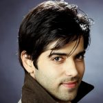 Kinshuk Mahajan (Actor) Height, Weight, Age, Wife, Family, Biography & More