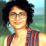 Kiran Rao Height, Weight, Age, Boyfriend, Husband, Biography & More