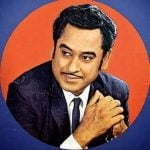 Kishore Kumar Age, Death, Wife, Children, Family, Biography & More