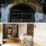 Kishore Kumar House in Khandwa