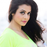 Koel Mallick (Bengali Actress) Height, Weight, Age, Boyfriend, Husband, Biography & More