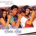 Top 10 Best Movies of Shah Rukh Khan